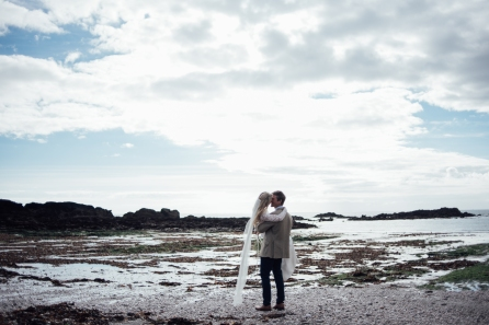 beach-elopement-wedding-devon-ayrmer-cove-liberty-pearl-photography-_115