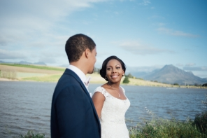 cape-town-south-africa-nooitgedacht-estate-summer-wedding-liberty-pearl-photography