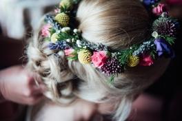 colehayes-park-dartmoor-devon-wedding-liberty-pearl-photography