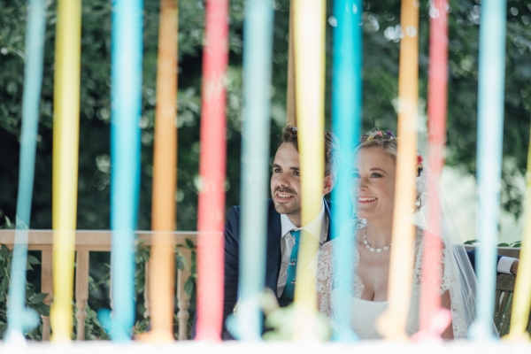 colehayes-park-dartmoor-devon-wedding-liberty-pearl-photography