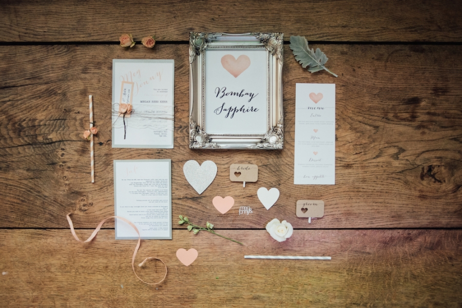dartington-hall-devon-summer-wedding-liberty-pearl-photography