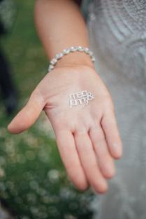dartington-hall-devon-summer-wedding-liberty-pearl-photography