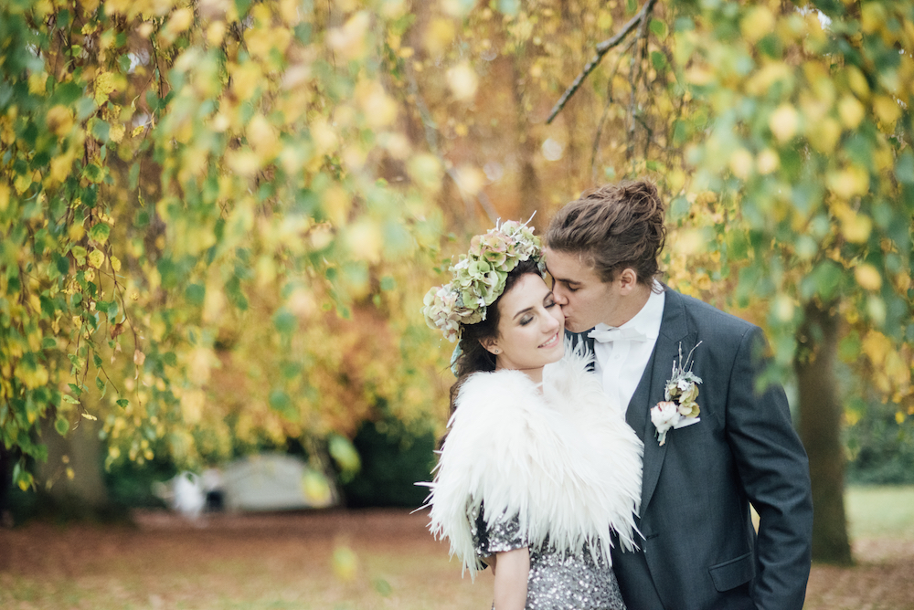 deer-park-autumn-wedding-liberty-pearl-photography-11