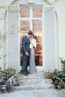 deer-park-snow-winter-wedding-liberty-pearl-photography