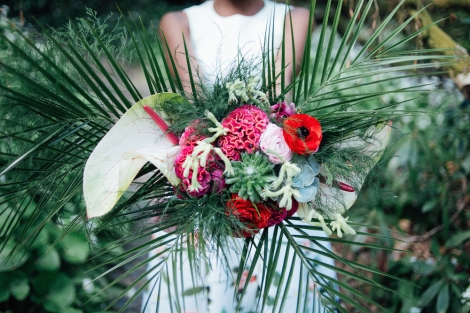 hotel-endsleigh-tropical-styled-wedding-liberty-pearl-photography
