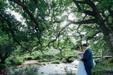 kippure-estate-dublin-ireland-summer-wedding-liberty-pearl-photography