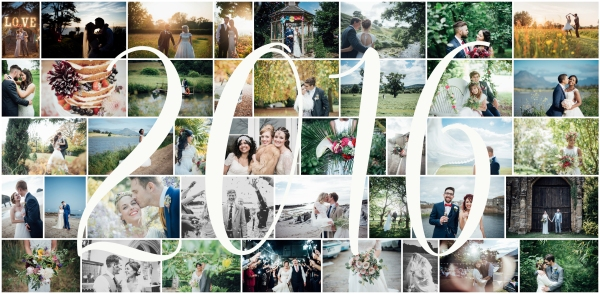 liberty-pearl-photography-wedding-photographer-devon-best-of-2016-montage-weddings-cornwall-devon