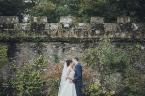 tavistock-town-hall-devon-first-look-wedding-liberty-pearl-photography