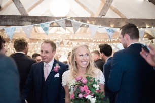 the-green-cornwall-summer-wedding-liberty-pearl-photography