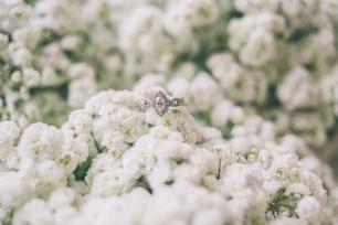 trevenna-barn-winter-wedding-liberty-pearl-photography