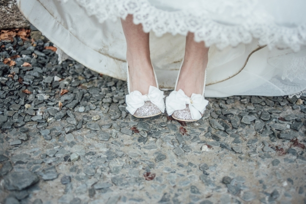trevenna-cornwall-bride-and-bride-same-sex-winter-wedding-liberty-pearl-photography