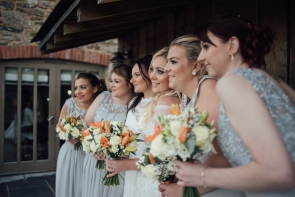 trevenna-cornwall-bride-and-bride-same-sex-winter-wedding-liberty-pearl-photography