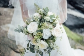 wadebridge-christian-centre-cornwall-trebarwith-strand-wedding-liberty-pearl-photography