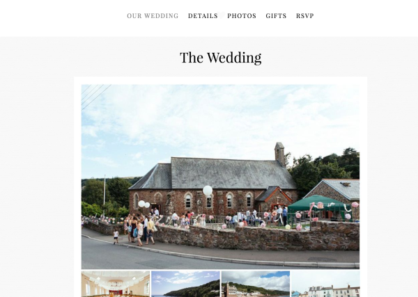 devon wedding photographer wedding planning love my dress bride kingsand wedding