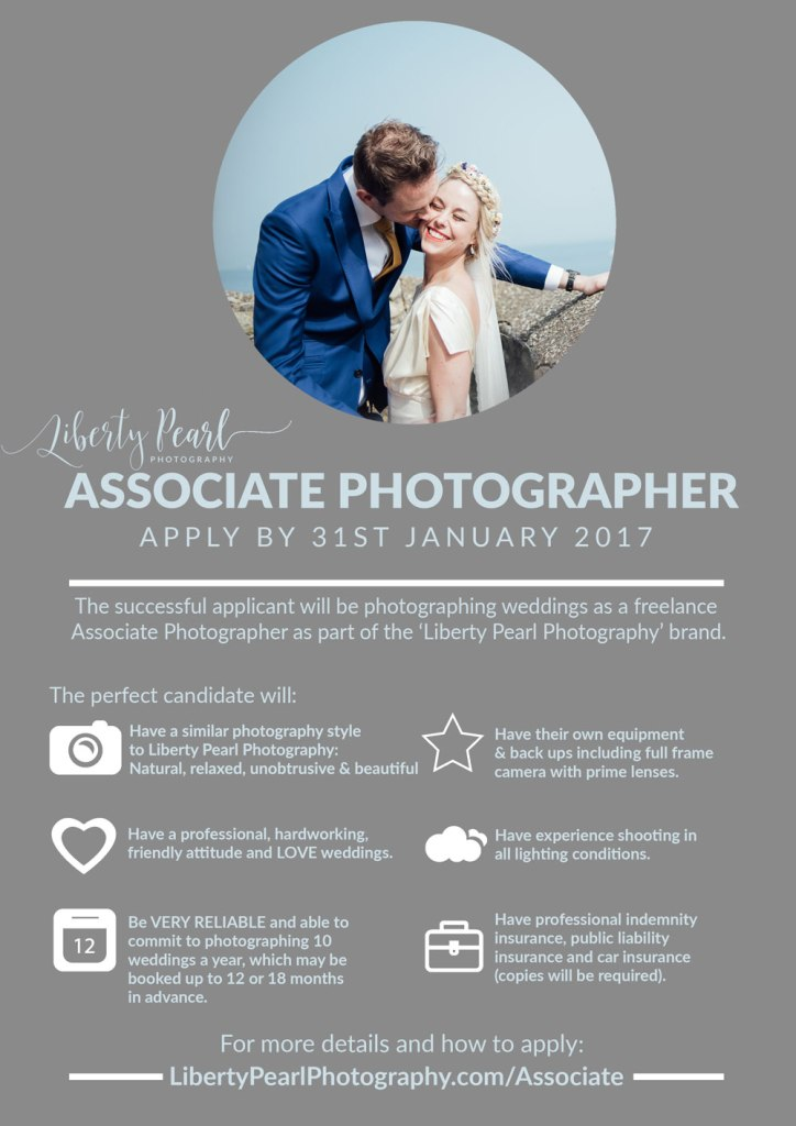associate-photographer-liberty-pearl-vacancy-devon-cornwall-2017