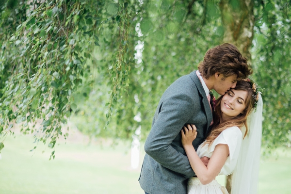 devon wedding photographer Deer Park Hotel Liberty Pearl Photography