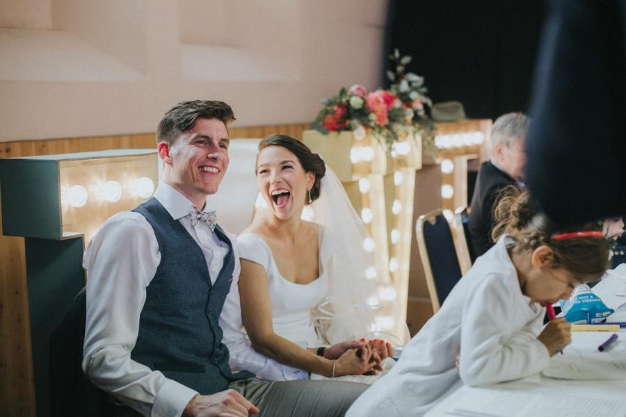 devon wedding photographer wedding planning love my dress bride kingsand wedding