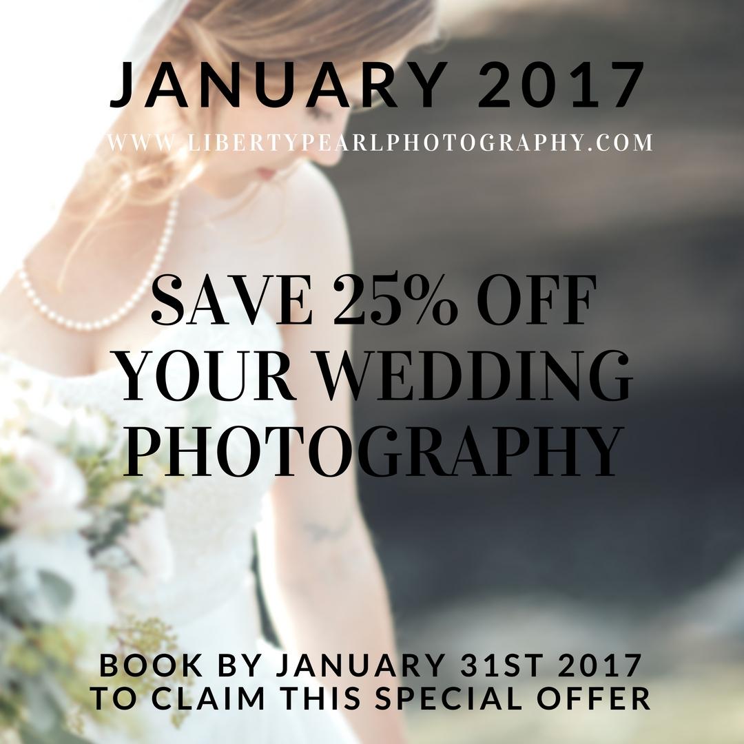 wedding-photographer-in-cornwall-award-winning-liberty-pearl