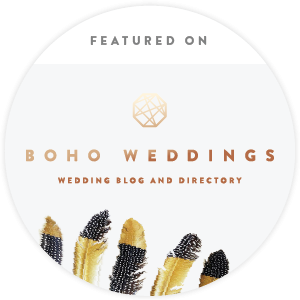 boho weddings blog kelly hood featured on wedding blog directory katie keen independent wedding celebrant true blue ceremonies