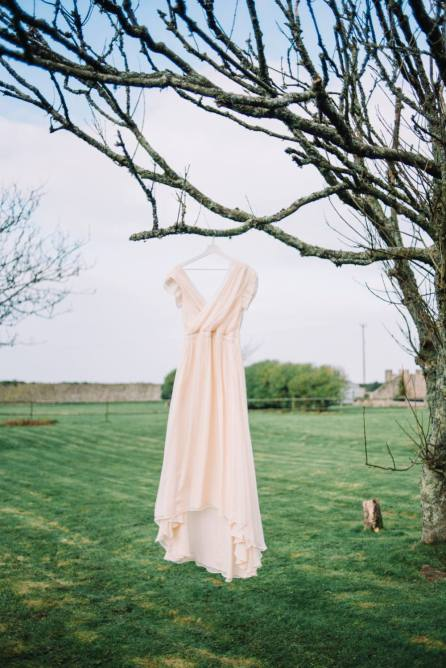 boho-cornwall-renewal-of-vows-liberty-pearl-photography-wedding-elopement_0045