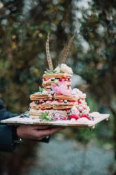 boho-cornwall-renewal-of-vows-liberty-pearl-photography-wedding-elopement_0051