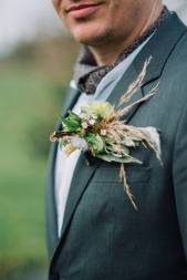 boho-cornwall-renewal-of-vows-liberty-pearl-photography-wedding-elopement_0053