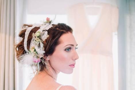 boho-cornwall-renewal-of-vows-liberty-pearl-photography-wedding-elopement_0056