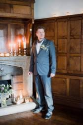 boho-cornwall-renewal-of-vows-liberty-pearl-photography-wedding-elopement_0062