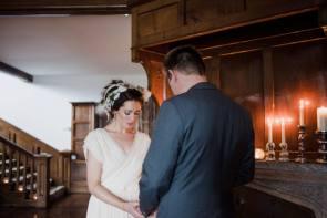 boho-cornwall-renewal-of-vows-liberty-pearl-photography-wedding-elopement_0065