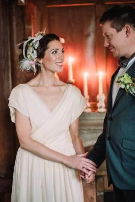 boho-cornwall-renewal-of-vows-liberty-pearl-photography-wedding-elopement_0067