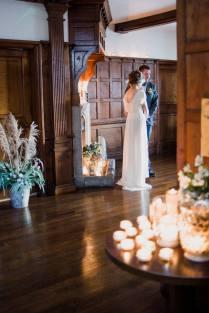 boho-cornwall-renewal-of-vows-liberty-pearl-photography-wedding-elopement_0070