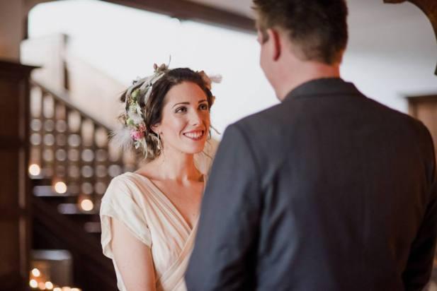 boho-cornwall-renewal-of-vows-liberty-pearl-photography-wedding-elopement_0072