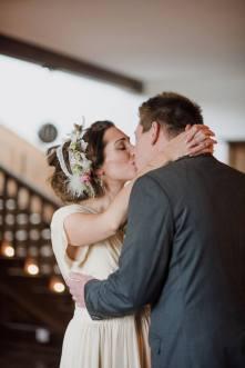 boho-cornwall-renewal-of-vows-liberty-pearl-photography-wedding-elopement_0075