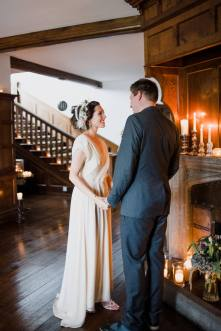boho-cornwall-renewal-of-vows-liberty-pearl-photography-wedding-elopement_0076
