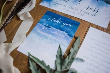 boho-cornwall-renewal-of-vows-liberty-pearl-photography-wedding-elopement_0080