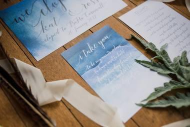 boho-cornwall-renewal-of-vows-liberty-pearl-photography-wedding-elopement_0081