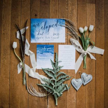 boho-cornwall-renewal-of-vows-liberty-pearl-photography-wedding-elopement_0082