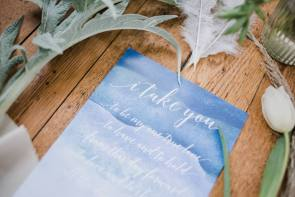 boho-cornwall-renewal-of-vows-liberty-pearl-photography-wedding-elopement_0085