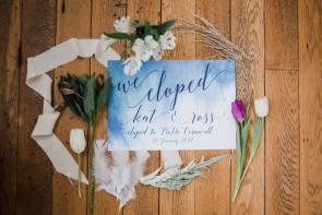 boho-cornwall-renewal-of-vows-liberty-pearl-photography-wedding-elopement_0086