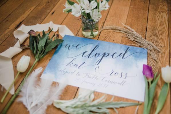 boho-cornwall-renewal-of-vows-liberty-pearl-photography-wedding-elopement_0087