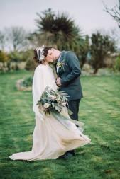 boho-cornwall-renewal-of-vows-liberty-pearl-photography-wedding-elopement_0093
