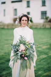 boho-cornwall-renewal-of-vows-liberty-pearl-photography-wedding-elopement_0095