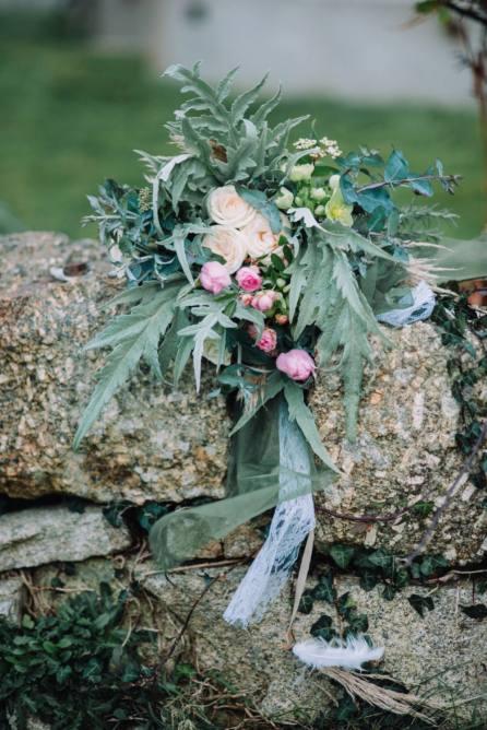 boho-cornwall-renewal-of-vows-liberty-pearl-photography-wedding-elopement_0097