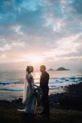 boho-cornwall-renewal-of-vows-liberty-pearl-photography-wedding-elopement_0101