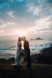 boho-cornwall-renewal-of-vows-liberty-pearl-photography-wedding-elopement_0102