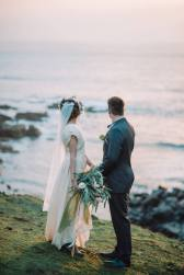 boho-cornwall-renewal-of-vows-liberty-pearl-photography-wedding-elopement_0103