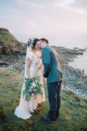 boho-cornwall-renewal-of-vows-liberty-pearl-photography-wedding-elopement_0105
