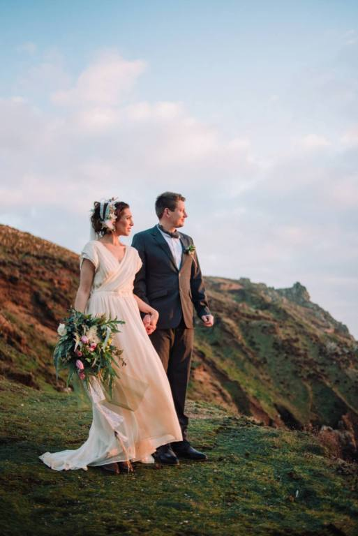 boho-cornwall-renewal-of-vows-liberty-pearl-photography-wedding-elopement_0108