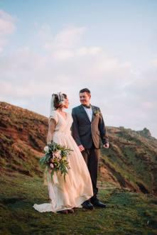 boho-cornwall-renewal-of-vows-liberty-pearl-photography-wedding-elopement_0109