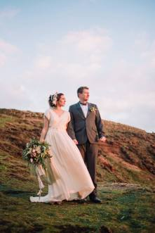 boho-cornwall-renewal-of-vows-liberty-pearl-photography-wedding-elopement_0110